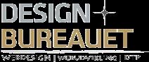 DesignBureauet
